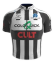 Maillot Coloquick