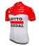 Maillot Soudal