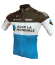 Maillot AG2R