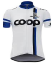 Maillot COOP