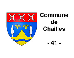 Chailles