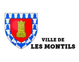 Les Montils